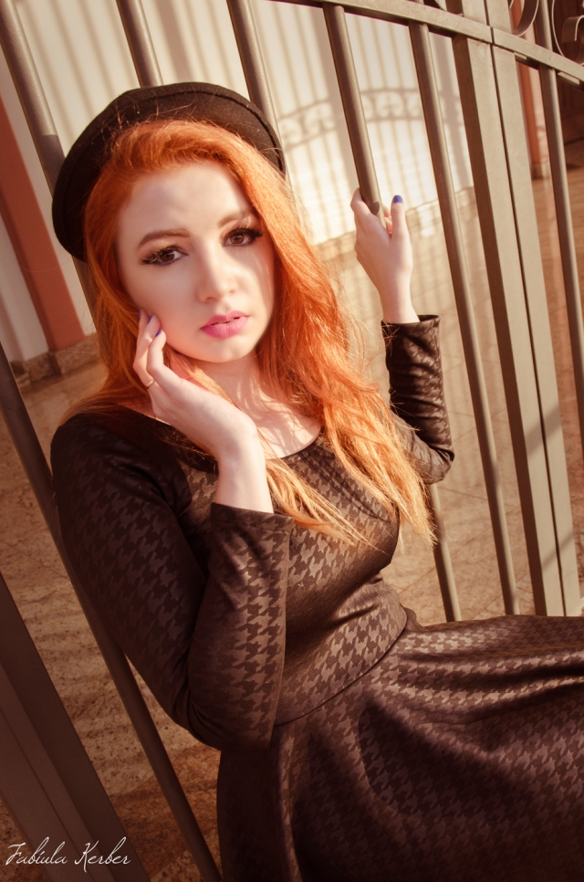 Laura (7)