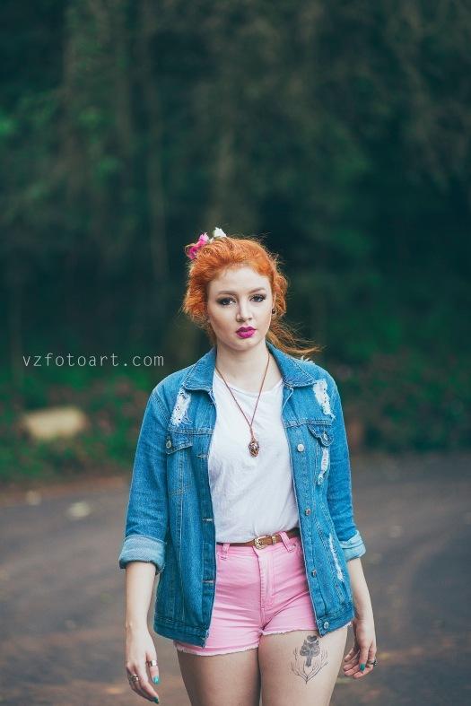 Laura Wolff (23)