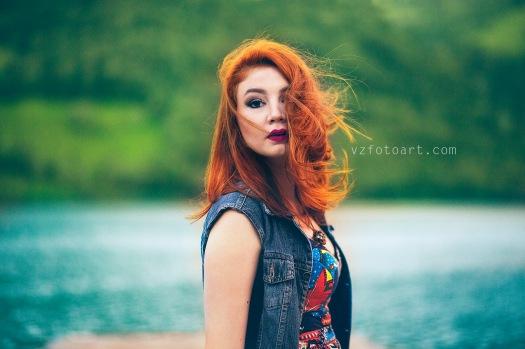 Laura Wolff (33)