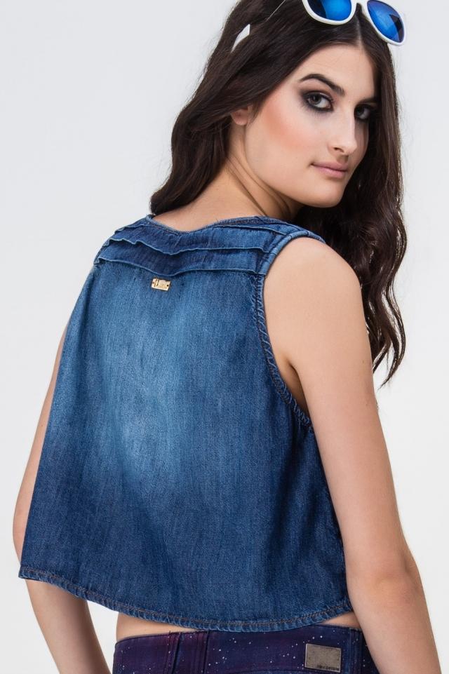 blusa-cropped-jeans-a_dz