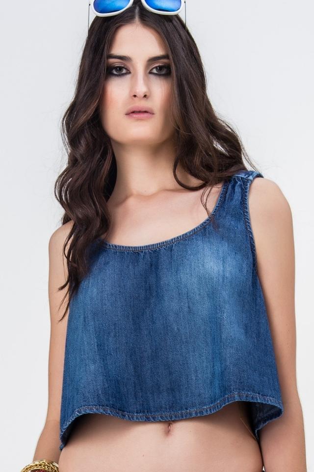 blusa-cropped-jeans-b_dz