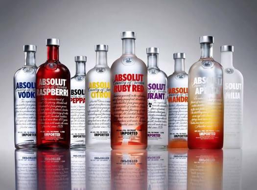 vodkaoff