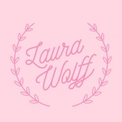 Laura Wolff